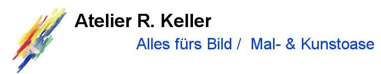 (c) Atelier-keller.ch