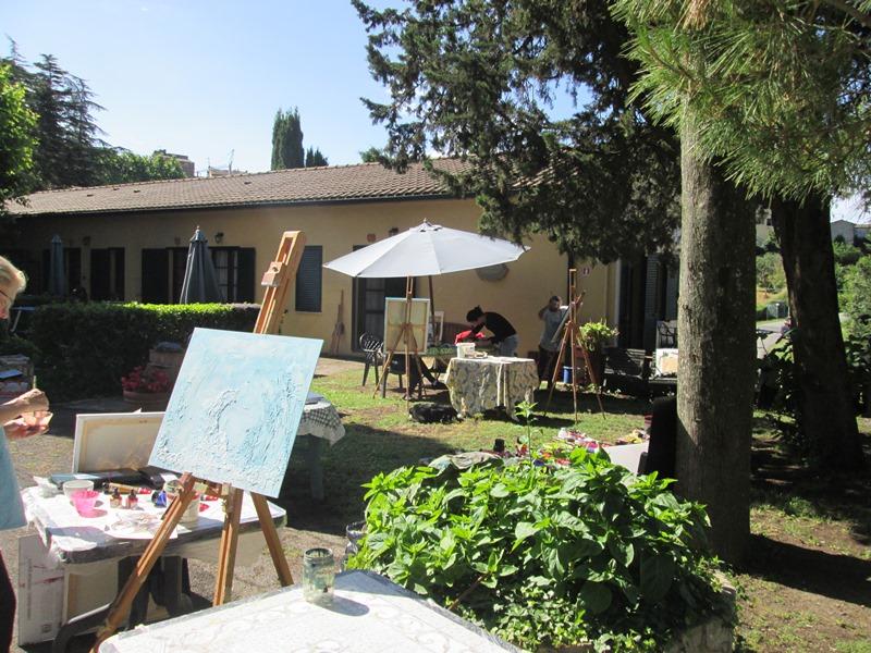 Malferien Villa Elena 5